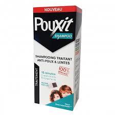 anti poux en parapharmacie sur 1001 pharmacies dans santé