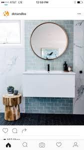 Light Blue Subway Tile by 276 Best Kitchen Images On Pinterest Kitchen Ideas Kitchen Redo