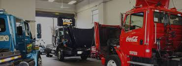 Wallington Truck Repair | New Jersey And New York Roadside Service Towing Service Jts Truck Repair Route 11 And Equipment Sales Hernandez Trailer Road Car Repair En Bakersfield Ergovan Shop Stuart Fl 34997 Tires About Dot Ipections Pm Wilson Tire Mcalester Ok Crane Service For Cranes Of All Makes Models Bc Diesel Opening Hours 11614620 64 Avenue Drywall Parts Sales Wallington New Jersey York Roadside Lashs Auto Repair