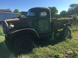Military Made: 1941 International M2-4 Stunt Double Gets A Lift Season 11 Episode 8 Preview Youtube The Ram 1500 Express S5 Ep81 Feb 2018 Area Near 20289 Washington Sgt Rock 1941 Military 12 Ton 4x4 Truck Stacey Davids Gearz Bangshiftcom Bangshift Exclusive Check Out Our Tour Of Heavy Metal Tow Edwards Manufacturing S7 Ep 91 2016 Arpstreet Rodder Shades Of The Past Road Hot Rod Network Greenlight Hollywood Series 15 41 New 1957 Gmc Build Coming Soon Trifivecom 1955 Chevy 1956 Greenlight 164 Scale 25 Rockwells Into 98 Chevy Pavement Sucks Your Offroad Gearz