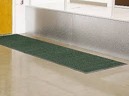 Waterhog Floor Mats Canada by 41 Best Outdoor Décor Doormats Images On Pinterest Carpets