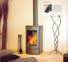 modern multi fuel stoves astove official why not get a multifuel stove