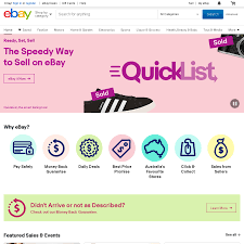 5% Off Sitewide (Min Spend $30) @ EBay - OzBargain How To Generate Coupon Code On Amazon Seller Central Great Strategy 2018 Ebay Dates Mtgfinance Sabo Skirt Promo Codes And Discounts Findercomau Promotional Emails 33 Examples Ideas Best Practices Updated 2019 10 Reasons Start Your Search Dealspotr Posts Ebay 5 Coupon No Minimum Spend Targeted Slickdealsnet Codeless Link Everyone Can See It The Community Sale Discount Slashes Off Prices Ends Can I Add A Code Or Voucher Honey Amex Ebay Bible Codes For Free Shipping Sale