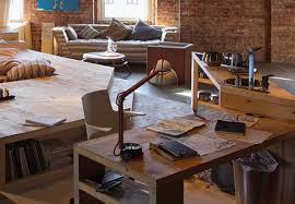 104 Interior Design Loft Living Space Modern And Trends In Decorating