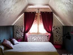 chambre d hotes fontainebleau chambre d hôtes l orchidée chambre chartrettes forêt domaniale
