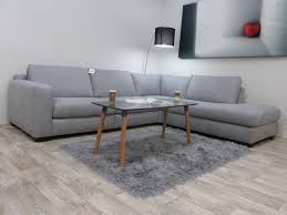 natuzzi editions cagliari r h chaise corner sofa furnimax brands