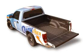 100 Pick Up Truck Bed Liners Truck Bed Liner Pickup Bed Liner Spray On Bed Linerspray On Truck