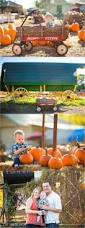 Pumpkin Patches In Bakersfield Ca by Family Pumpkin Patch Hello Fashion Blog Photo Ideas Pinterest