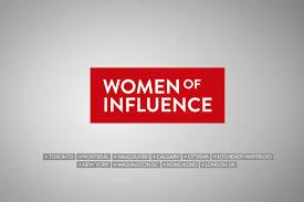 promo bureau of influence promo the creators bureau