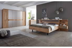 wöstmann wsm2800 schlafzimmer set wildeiche möbel letz