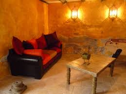 chambre d hote orange chambres d hôtes du puits d amour chambres d hôtes orange