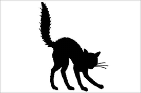 Cheshire Cat Pumpkin Stencil Printable by Pictures Of Scary Cats Free Download Clip Art Free Clip Art