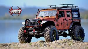 100 Rgt Pin On RC JEEP IDEAS