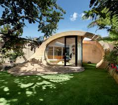 100 5 Architects Londra Regno Unito SHOFFICE BY PLATFORM ARCHITECTS