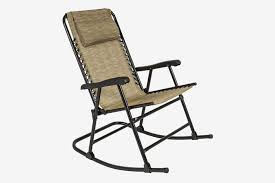 The 19 Best Stacking And Folding Chairs 2019 | The ... Hampton Bay Chili Red Folding Outdoor Adirondack Chair 2 How To Macrame A Vintage Lawn Howtos Diy Image Gallery Of Chaise Lounge Chairs View 6 Folding Chairs Marine Grade Alinum 10 Best Rock In 2019 Buyers Guide Ideas Home Depot For Your Presentations Or Padded Lawn Youll Love Wayfair Details About 2pc Zero Gravity Patio Recliner Black Wcup Holder Lawnchair Larry Flight Wikipedia Cheap Recling Find Expressions Bungee Sling Zd609