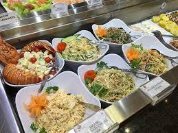 plat cuisiné a emporter plats asiatiques à emporter ou en livraison à montpellier