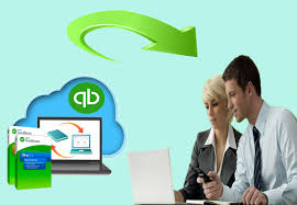 Most Affordable Cloud-Based QuickBooks Hosting PressRelease.com Quickbooks Cloud Hosting Provider Hosted Myqbhost By Remote Access With Myquickcloud Part 1 Accountex Report 101 Best Customer Support Services Images On Pinterest 3 Alternatives For Sharing Your Quickbooks Qa Enterprise Youtube Keys Inc Sage Online Desktop Or Of Both Community Technical Phone Number Canada Archives Company File Located The Computer Sophia Multi User Sagenext