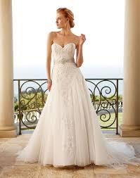 100 best Casablanca Bridal images on Pinterest