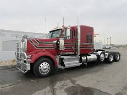 Trucks For Sale Utah - 28 Images - Volvo Trucks In Ogden Ut For ... Penske Truck Leasing Opens Amarillo Texas Location Blog Used Box Truck For Sale In Ohio Youtube The 25 Best Sales Ideas On Pinterest Semis New Commercial Dealer Queensland Australia Piggy Back Home Of Princeton Delivery Systems Trucks Sale Power Man Vehicles Unveils Fleet Mobile App Freightliner For Connecticut 94 Listings Page 1 Debuts Conyers Georgia Dealership