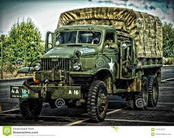 Vintage Military Truck HDR Editorial Image. Image Of Flatbed - 102919840 Hungerford Arcade More Vintage Military Vehicles Truck At Jers Automotive Gray And Olive On The Road Stock Photo Filevintage Military Truck In Francejpg Wikimedia Commons 2016 Cars Of Summer Vehicle Usa Go2guide Memorial Day Weekend Events To Honor Nations Fallen Heroes The Auctions America Sell Vintage Equipment Autoweek Vehicles Rally Ardennes Youtube Four Bees Show Fort Worden June 1719 Items Trucks