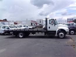 Used Tow Trucks For Sale In Atlanta Georgia, | Best Truck Resource Tucker Towing Service Ga 678 2454233 24 Hr Towing 24x7 Atlanta Jonesboro Tow Truck About Parsons Pulling Craigslist Minnesota Trucks For Sale Best Resource Funeral Held Driver Killed On The Job Youtube Police Command Units Old Paint Scheme Verses The New Kauffs Transportation Systems West Palm Beach Fl Kenworth T800 2017 Ford F650xlt Extended Cab 22 Feet Jerrdan Shark Bed Rollback Services Hours Roadside Assistance Fake Tow Truck Driver Swipes Snow Victims Cars Jobs Asheville Nc Alaide All City Service 1015 S Bethany Kansas Ks Inrstate Roadside Serving Ga Surrounding Areas
