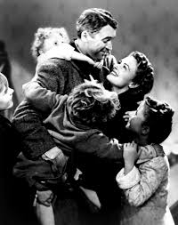 Make It A Wonderful Life by How Jimmy Stewart U0027s War Service Affected U0027it U0027s A Wonderful Life