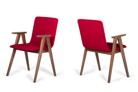 Maddox - Modern Red & Walnut Dining Chair (Set Of 2) Capital Ding Chairs Reviews Verified Cream Wooden Room Chair With White Back And Red Fabric Annie Mos Fniture Collection Of Leather Fabric Maddox Modern Red Walnut Set 2 Upholstered Parsons 6 X Faux Leather Ding Chairs In L11 Liverpool For Poppy Retro Pine Upholstered Lovely Kemnay Weston Home Cranberry 2019 Products Blaine Tufted Wing Back Gdf Studio Bridge Of Weir Renfwshire Gumtree Mcc Linen Roll Top Scroll High