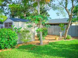 Free Images : Tree, Fence, Lawn, Villa, House, Flower, Home ... Backyard Shed Gym Bar Guest House Lawrahetcom Give Your An Upgrade With These Outdoor Sheds Hgtvs Gravel And Wooden Small Shedsmall Garden Top 80 Gorgeously Comfortable She And Tiny Houses Backyard Office Shed Kits Creative Ideas For Treats Garden Sheds Sfgate Build A Barbeque Durham Nc Barbell Instagram Barns The Amish Built Inhabitat Green Design Innovation Architecture Fancy Storage Designs 24 About Remodel Resin How To Turn Your Into A Studio Or Office Time Cost Basic