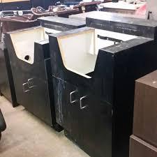 Curio Cabinets Walmart Canada by 100 Storage Cabinets Walmart Canada Curio Cabinet Wall