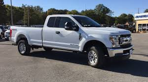 Used Cars, Trucks, Vans Suvs Inventory - Jim Hayes Inc. Cars Dealer ... View Ford Vancouver Used Car Truck And Suv Budget Sales Dealer In Nicholasville Ky Cars Glenn Vehicle Offers St Johns Cabot Lincoln Canton Nc Ken Wilson Goodyear Az Rodeo 2004 F150 At Woodbridge Public Auto Auction Va Iid 17876609 2013 Super Duty F250 Srw King Ranch Country Group Trucks For Sale Hammond Louisiana 2010 Svt Raptor Used Trucks For Sale Maryland City Edmton Alberta New Suvs