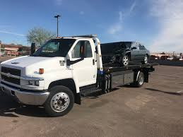 ZK Towing LLC In Phoenix Arizona 85017 - Towing.com Kinard Trucking Inc York Pa Rays Truck Photos Zk Towing Llc In Phoenix Arizona 85017 Towingcom Bc Big Rig Weekend 2011 Protrucker Magazine Canadas 2013 Driving Jobs Red Deer Best Waterallianceorg American On Highway Stock Rebel Energy Services Ltd Total Oilfield Rentals Calgary Alberta A Prime Mover Images Alamy Harvey1jpg 2012