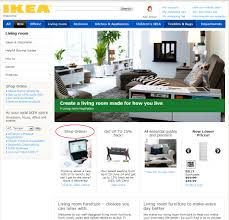 Ikea : More Than A Few Screws Loose Ecommerce Outtakes Nydeliver Ikea Delivery And Moving Services Small Wooden Storage Boxes Ikea Get Free Truck Rental Rate Quotes Clays Lego Corner Creation Station Made Using Shelves Australia February New Products Popsugar Home Hemnes Bookcase Blackbrown Beautiful Hemnes Shelf 3 Wardrobe Rack Ome Clothes Singapore Garment Amazonca Pictures Filesixt Rental Lorry Groningen 2017jpg Wikimedia Commons Town Oil Wife Bed Frames Tables Chairs Oh My Tottenham Man Van Luton Hire House Office Garden A Sneak Peek Inside The New Store Wregcom Paul Renies Kitchen More Diy 66 We Completely Gutted Our
