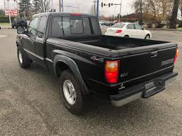 2007 Mazda B4000 For Sale In Campbell River Mazda Pickup Truck For Sale In California Incredible 1986 Toyota Used Sale In Brookings Or Bernie Bishop 2016 Bt50 Xtr Ur White Mornington Titan Wikipedia 2005 Stock No 35640 Japanese Used 1974 Rotary Repu 13b 5 Speed Holley Carb 2017 Xt Hirider Silver 2010 Cx9 Plaistow Nh 03865 Leavitt Auto And Mazda Titan Mini Dump Truck Japan Surplus For Sale Uft Heavy New Addition 1977 Engine Morries 2002 B3000 Ds1 Owner Only 52k Miles Stk 1109a Inventory Angevaare Peterborough Dealership On