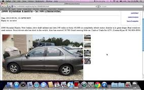 Craigslist Chillicothe Ohio Cars By Owner Craigslist Craigslist ...