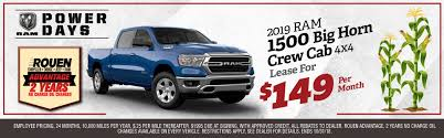 New Specials Windsor Chrysler New Jeep Dodge Ram Dealership In 2019 1500 Special Lease Deals Poughkeepsie Ny Car Specials Lake Orion Mi Miloschs Palace Trucks Findlay Oh Challenger Roswell Ga Ford F150 Prices Finance Offers Near Prague Mn 2018 Charger Fancing Summit Nj Wchester Surgenor National Leasing Used Dealership Ottawa On