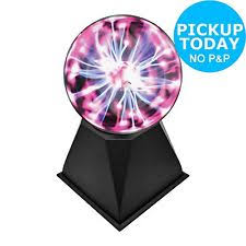 Lava Lamp Bong Ebay by Plasma Ball Lighting Ebay