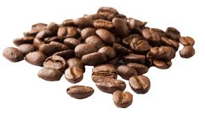 PNG File Name Coffee Beans PlusPng