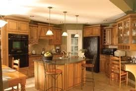 Brandom Cabinets Hillsboro Texas by Wood 100 Companies Woodworking Network