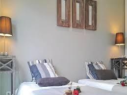 100 Roche Bois Furniture Holiday Home Le De LEtang 04 La Chalais France