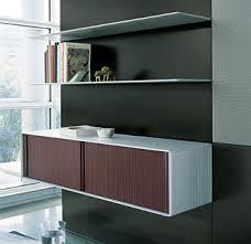 Trendy Inspiration fice Wall Cabinets Enchanting Creative