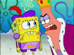 That Sinking Feeling Spongebob Full Episode by 100 That Sinking Feeling Spongebob Complete Seventh Season