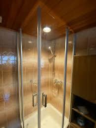 roth badezimmer ausstattung und möbel ebay kleinanzeigen