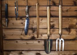 How To Care For And Choose Garden Tools | HGTV Garden Rakes Gardening Tools The Home Depot A Little Storage Shed Thats The Perfect Size For Your Gardening Backyards Stupendous Wooden Outdoor Tool Shed For Design With Types Tools Names And Cheap Spring Garden Cleanup Cnet Quick Backyard Cleanup With Ryobi Love Renovations Level Without Any Youtube How To Care Choose Hgtv Trendy And Ideas Online Modern Charming Old Props 113 Icon Flat Graphic Farm Organic