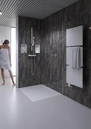 tschüss fliesenfugen badezimmersanierung glaslaminat als