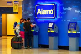 Alamo Car Rental Coupon Code Visa / Cherry Culture Coupon ...