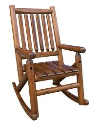 Cedar Rocking Chair Plans Eastern Red Chairs Louisiana ... Wildon Home Cedar Creek Solid Wood Folding Rocking Chairs Reviews 10 Outdoor Chair Ideas How To Choose Best Brown Wooden For Sale In Friendswood X Back Sunnydaze Adirondack With Finish Comfortable Ozark In Western Red Marlboro Porch Rocker From Dutchcrafters Amish Fniture Deck Merchant Northern White Plowhearth Briar Hill Walmartcom Country Cottage Amazoncom Shine Company Marina Natural