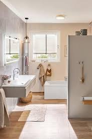 badezimmerbeleuchtung ideen für schönes licht badezimmer