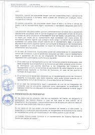 Image Of Formato De Carta Poder Simple En Word Carta Poder Modelo