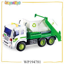 Garbage Toy Truck, Garbage Toy Truck Suppliers And Manufacturers At ... City Cleaner Mini Action Series Brands Adventure Force Municipal Vehicles Tow Truck Walmartcom Buy Garbage Toy Clean Up Environmental For Brio Toys Traffic Jam City Trucks Vs Trains Youtube Fast Lane Response Green Garbage Toy Truck Vehicle Sound Light Scania Waste Disposal Toy Green 1 43 Xinhaicc Great Monster Snickelfritz Jada Toys Dub Usps Long Life Vehicles 169 170 Stunt Building Zone 11 Cool For Kids Builder Fire Dump Games On Carousell Amazoncom Remote Control Sanitation Rc 116 Four