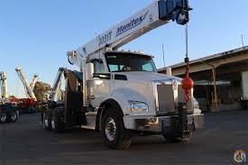 2018 MANITEX 3051 T Crane For Sale Or Rent In Sacramento California ... Sacramento Food Trucks Luxury Golden State Overnight Delivery Inc Motorhome Rentals In Fullyequipped Motorhomes Truck Rental California Penske Uhaul South Roussebginfo Rv Company Usa Campervan Hire Apollo Holidays Jiffys School 2017 Nissan Sentra Fancing Near Ca Of Elk Grove Uhaul Dtown 2830 Broadway 95817 Ypcom Budget Fulton West Storage Facility North Highlands Aall Mini Best For The Price Barco Rentatruck
